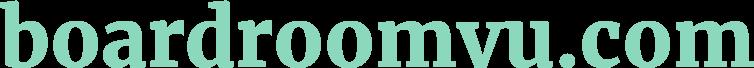 boardroomvu.com